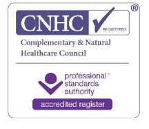 92__CNHC_Quality_Mark