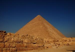 egypt-1002917_1280